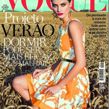 cover_magazine_vogue_dasbancas_thumb[2]